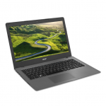 ACER Aspire One Cloudbook 14 AO1-431-C9RX
