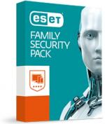 Family Security Pack