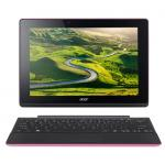 ACER Aspire Switch 10 E SW3-016-15NE