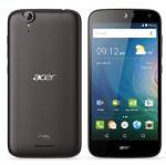 ACER Liquid Z630S LTE