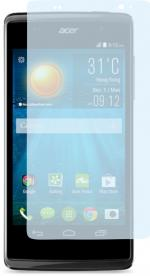 ACER Ochranná fólia pre Acer Liquid Z500