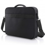 BELKIN Taška Clamshell Business Carry Case 17""