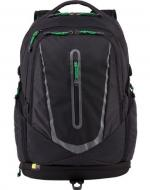 Case Logic Griffith Park Plus batoh  BOGP1  15,6