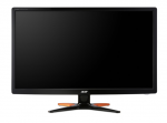 """ACER GF246bmipx 24"""""""