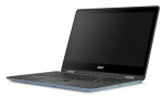 ACER Spin 1 SP113-31-P7J5