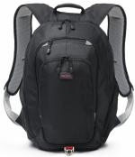 DICOTA Backpack Light 15,6""