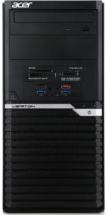 ACER Veriton M6660G