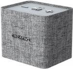 CREATIVE Bluetooth reproduktor Nuno Micro