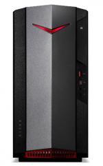 ACER Nitro N50-610