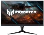 """ACER Predator XB323UGXbmiiphzx 32"""""""